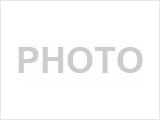 Котел пиролизный твердотопливнй водогрейный СТС-25